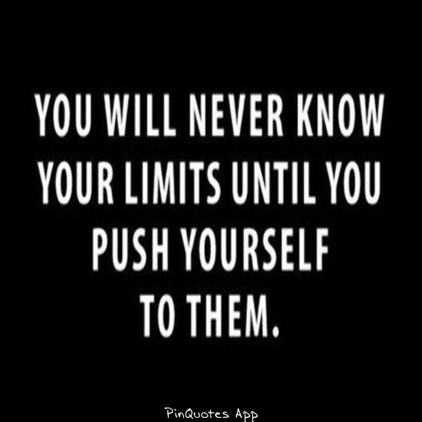 fitness-quote
