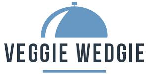 veggie-wedgie.com